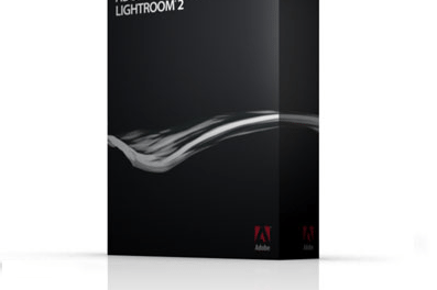 Lightroom 2.2 now available w/ update for 5D MKII.
