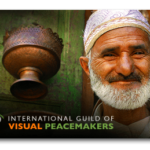 Depth of Field: International Guild of Visual Peacemakers