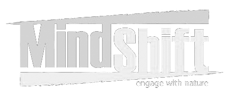 MindShift_logo_large