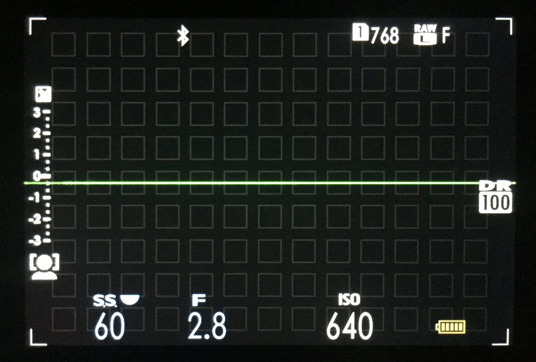 phase-detection